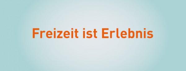 sittibuck_2014_Website_Slider_Freizeit01